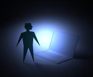 laptop-1242152-1599x1332