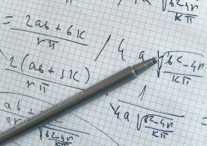 mathematics-1550844-639x453